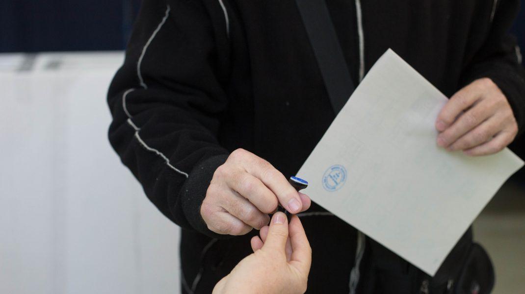 alegeri locale 2020 cine poate vota