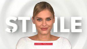 Andreea Perminova