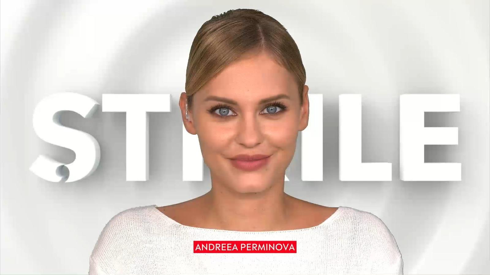 Știrile de la ora 15.00, prezentate de Andreea Perminova, 29 septembrie 2020