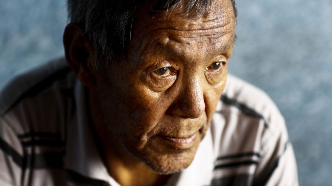 Primul bărbat care urcat pe Everest de 10 ori fără oxigen suplimentar a murit la 72 de ani