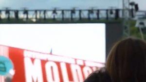 Filme și concerte în aer liber, la Astra Film Festival: În ce perioadă poți merge