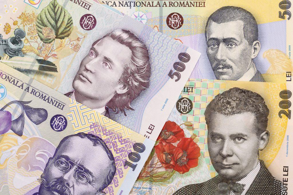 Pensii majorate cu 40% înseamnă între 10 și 15 miliarde de lei pierdere pentru bugetul României
