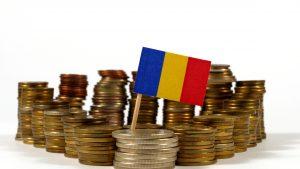 Bursa de la București promovează la statutul de piață emergentă. Ce spun analiștii financiari
