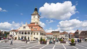 Alege Smart: Povestea primarului din Brașov care a gândit mai departe de mandatul său