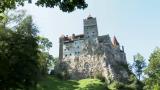 Pierdere de milioane de euro la Castelul Bran după pandemie. Jumătate dintre angajați, concediați