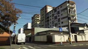 """Bucureștiul riscă să se transforme într-un """"ghetou"""", în plin boom imobiliar. Ce spun specialiștii"""