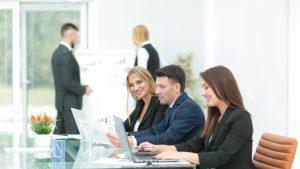 Cât costă o ședință de consultanță în carieră și care sunt beneficiile. Explicația unui specialist