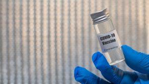 Comisia Europeană a semnat al doilea contract pentru vaccinuri