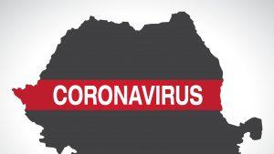 Coronavirus în România LIVE UPDATE, 18 Septembrie: 1.527 de cazuri noi în 24 de ore