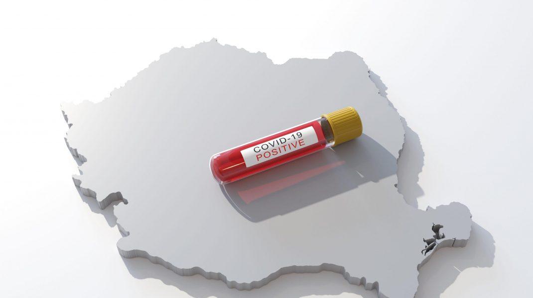 Coronavirus în România LIVE UPDATE, 30 Septembrie: Record de 2.158 de cazuri noi în 24 de ore