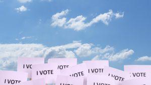 Alegeri locale 2020. Curiozități și statistici interesante. Categoria de vârstă care votează cel mai mult