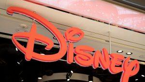Curiozități din imperiul Disney: cum a apărut Albă ca Zăpada