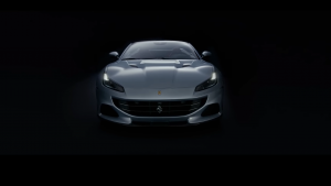 Ferrari Portofino M cu 621 de cai putere și tehnologie de ultimă generație