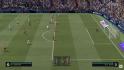 FIFA 21 va fi lansat pe 9 octombrie. Vei juca fotbal cu supercampionul la box Anthony Joshua