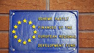Fonduri europene pentru primării: Care sunt programele și cum pot fi accesați banii