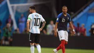 Granzii rămân în vârf. Ronaldo, Messi și Mbappe au început un nou sezon în stil de mari campioni