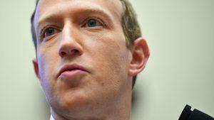 Mark Zuckerberg: televizoarele și telefoanele vor dispărea în câțiva ani. Ce vei putea folosi în locul lor