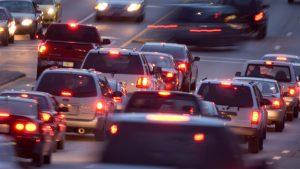Regulile din trafic: Un inspector al Poliției Rutiere lămurește câteva neclarități