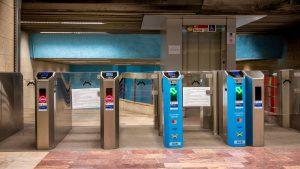 Finanțare de 50 de milioane de euro pentru noua stație de metrou de pe Șoseaua Berceni