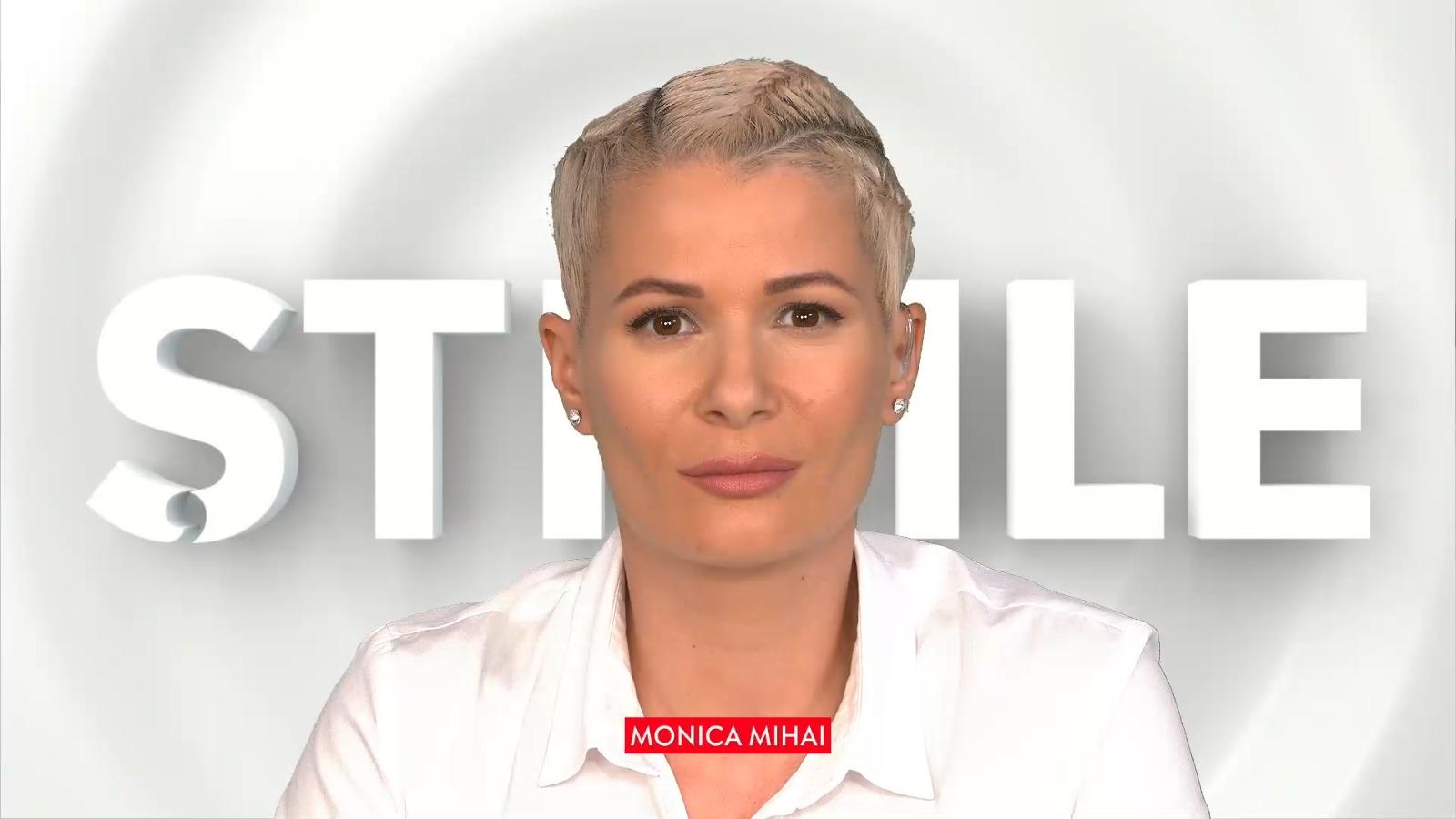 Știrile de la ora 16.00, prezentate de Monica Mihai, 29 septembrie 2020