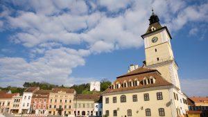 Și pe tine te interesează cine ajunge primar în Brașov. Ce model ar putea urma noul primar