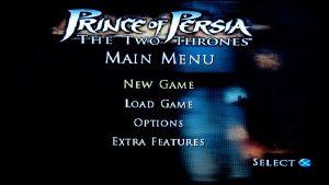 """Surpriză pentru gameri. Uite când va fi lansat remake-ul """"Prince of Persia"""""""