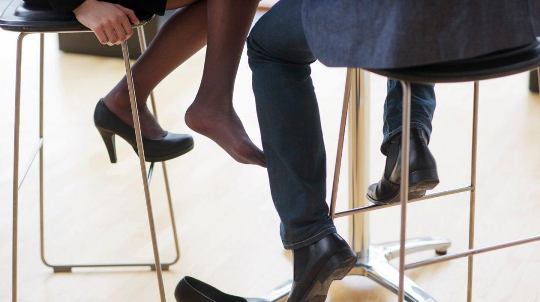 Flirt cu o persoana matrimoniale barbati / femei din craiova