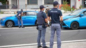 Italia extinde obligaţia de izolare la domiciliu dacă vii din România şi Bulgaria