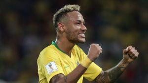 Topul celor mai bine plătiți fotbaliști în 2020. Neymar câștigă aproape de 3 ori mai mult decât Mbappe