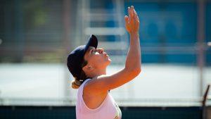 Simona Halep, principala favorită la Roland Garros. Asheligh Barty a anunțat că nu va participa