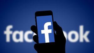 Vrea să moară în direct, dar Facebook nu îl lasă. Rețeaua socială i-a blocat transmisia