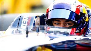"""Pierre Gasly, primul pilot francez care câștigă o cursă în F1 după 24 de ani: """"M-a sunat Macron"""""""