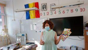 """România educată """"low cost"""". Guvernul alocă cel mai mic procent din buget pentru Învățământ din Europa - 2,5%"""