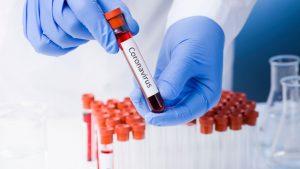 Coronavirusul naşte alte boli. Îţi lasă în corp o serie întreagă de sechele