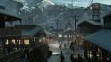 """Ziua jocului """"The Last of Us"""", celebrată cu lansarea unui vinil cu muzica din joc"""