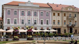 Alege Smart: Cum arată cel mai bun primar pentru Timișoara