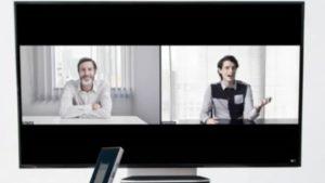 Cum să organizezi sesiuni pentru orele online. Te învață Bitdefender