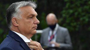 Politico: Viktor Orban a dezbinat Uniunea Europeană şi n-a plătit pentru asta