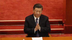 Conflicte în toată Asia, în timp ce China îşi dublează revendicările teritoriale