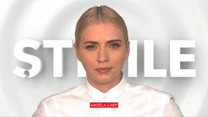 Știrile de la ora 17.00, prezentate de Angela Carp, 29 octombrie 2020
