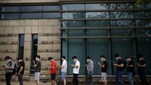 Huawei caută IT-iști în România. Care sunt ariile de lucru și cum se lucrează în pandemie
