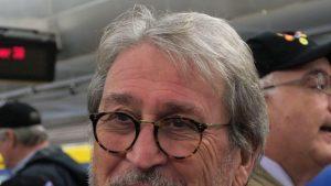 Michael Horodniceanu, inginerul român de la New York. Responsabil de cel mai mare proiect american de infrastructură