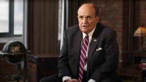Rudy-Giuliani