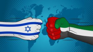 Guvernul israelian a aprobat acordul istoric dintre Israel și Emiratele Arabe