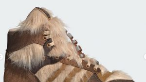 adidas-chewbacca