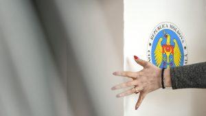 Mâine au loc alegerile prezidențiale în Republica Moldova. Care este miza