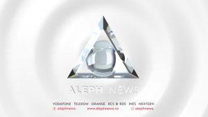 aleph-news