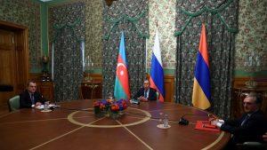 azerbaidjan-armenia-moscova