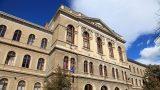 """""""Babeș Bolyai"""", cea mai bine cotată universitate din România din topul Times Higher Education"""