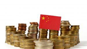 50.000 de chinezi au fost aleși să testeze versiunea digitală a Yuan-ului